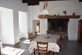 Image No.18-Maison de campagne de 7 chambres à vendre à Arnac-Pompadour