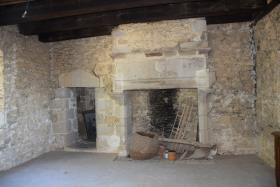 Image No.17-Maison de campagne de 7 chambres à vendre à Arnac-Pompadour
