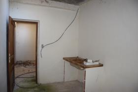 Image No.6-Maison de village de 2 chambres à vendre à Arnac-Pompadour