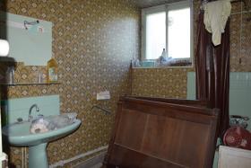 Image No.7-Maison de village de 2 chambres à vendre à Arnac-Pompadour