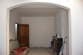 Image No.10-Maison de village de 2 chambres à vendre à Arnac-Pompadour