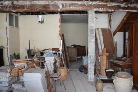 Image No.5-Maison de village de 2 chambres à vendre à Arnac-Pompadour