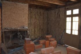 Image No.14-Maison de village de 2 chambres à vendre à Arnac-Pompadour