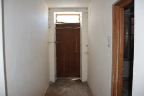 Image No.15-Maison de village de 2 chambres à vendre à Arnac-Pompadour