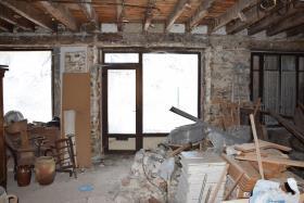 Image No.4-Maison de village de 2 chambres à vendre à Arnac-Pompadour