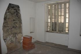Image No.16-Maison de village de 2 chambres à vendre à Arnac-Pompadour