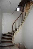 Image No.19-Maison de village de 2 chambres à vendre à Arnac-Pompadour