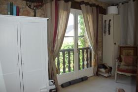Image No.6-Ferme de 2 chambres à vendre à Arnac-Pompadour