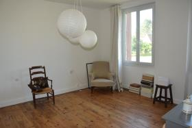 Image No.8-Ferme de 2 chambres à vendre à Arnac-Pompadour