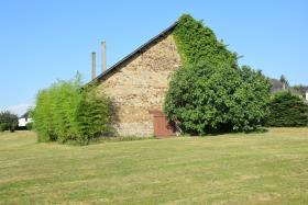 Image No.15-Ferme de 2 chambres à vendre à Arnac-Pompadour