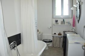 Image No.9-Ferme de 2 chambres à vendre à Arnac-Pompadour
