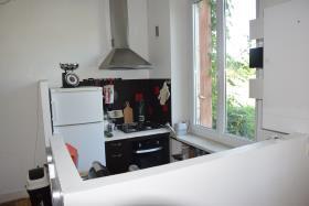 Image No.2-Ferme de 2 chambres à vendre à Arnac-Pompadour