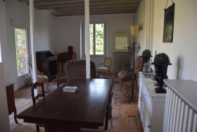 Image No.5-Ferme de 2 chambres à vendre à Arnac-Pompadour