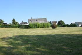 Image No.13-Ferme de 2 chambres à vendre à Arnac-Pompadour