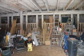 Image No.18-Ferme de 2 chambres à vendre à Arnac-Pompadour