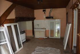 Image No.4-Ferme de 2 chambres à vendre à Arnac-Pompadour