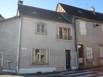 5574_berthou_immo_payzac_maison_bourg_jardin--1-