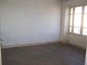 Image No.4-Maison de village de 3 chambres à vendre à Payzac