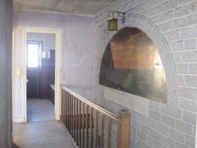 Image No.8-Maison de village de 3 chambres à vendre à Payzac