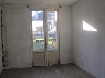 5574_berthou_immo_payzac_maison_bourg_jardin--16-