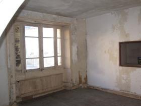 Image No.10-Maison de village de 3 chambres à vendre à Payzac