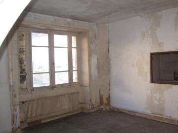 5574_berthou_immo_payzac_maison_bourg_jardin--21-