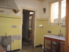 Image No.3-Maison de village de 3 chambres à vendre à Payzac