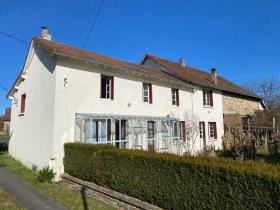 Image No.1-6 Bed Farmhouse for sale
