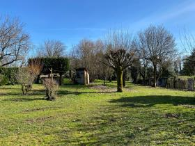 Image No.2-6 Bed Farmhouse for sale
