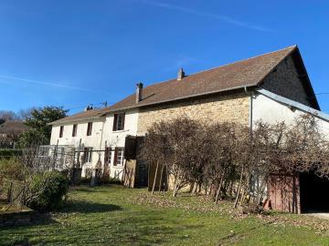 5586_berthou_immo_maison_grange_garage_terrain_puits_campagne_jumilhac_le_grand--6-