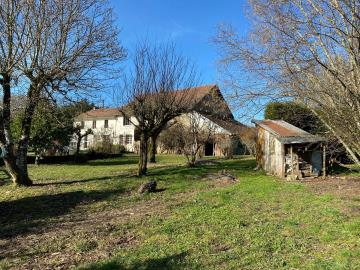 5586_berthou_immo_maison_grange_garage_terrain_puits_campagne_jumilhac_le_grand--8-