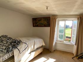 Image No.19-6 Bed Farmhouse for sale