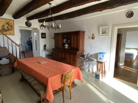 Image No.23-6 Bed Farmhouse for sale