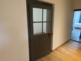 Image No.10-Maison de ville de 3 chambres à vendre à Nexon
