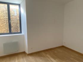 Image No.11-Maison de ville de 3 chambres à vendre à Nexon