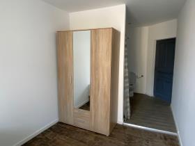 Image No.14-Maison de ville de 3 chambres à vendre à Nexon