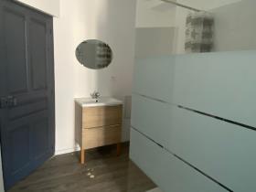 Image No.16-Maison de ville de 3 chambres à vendre à Nexon