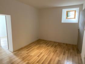 Image No.22-Maison de ville de 3 chambres à vendre à Nexon