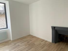 Image No.24-Maison de ville de 3 chambres à vendre à Nexon