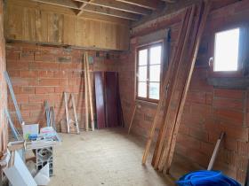 Image No.7-Maison / Villa de 4 chambres à vendre à Angoisse