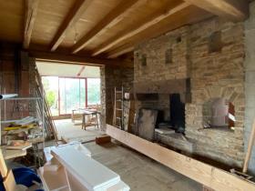 Image No.9-Maison / Villa de 4 chambres à vendre à Angoisse