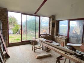 Image No.10-Maison / Villa de 4 chambres à vendre à Angoisse