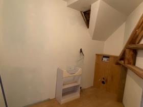 Image No.14-Maison / Villa de 4 chambres à vendre à Angoisse