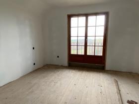 Image No.15-Maison / Villa de 4 chambres à vendre à Angoisse