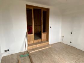 Image No.16-Maison / Villa de 4 chambres à vendre à Angoisse