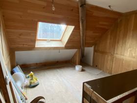 Image No.13-Maison / Villa de 4 chambres à vendre à Angoisse