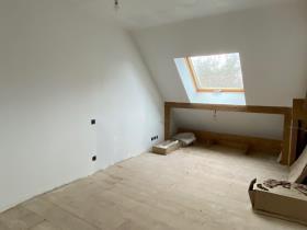 Image No.19-Maison / Villa de 4 chambres à vendre à Angoisse