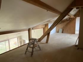 Image No.18-Maison / Villa de 4 chambres à vendre à Angoisse
