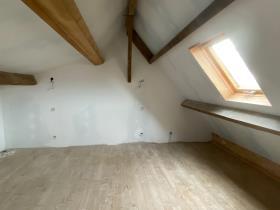 Image No.20-Maison / Villa de 4 chambres à vendre à Angoisse