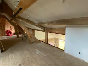 Image No.21-Maison / Villa de 4 chambres à vendre à Angoisse